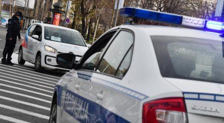 SRBIJA: Novinarka Ana Lalić puštena iz pritvora
