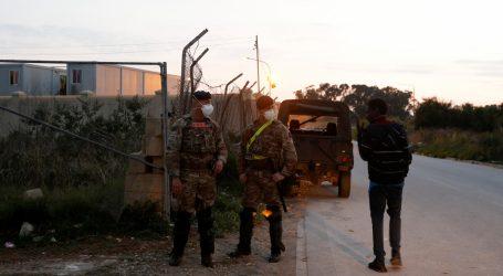 Malta više ne može primati migrante