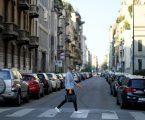 Talijanski mediji: Italija produljuje mjere izolacije do 3. svibnja