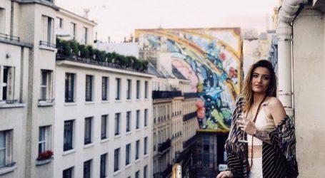 Paris Jackson i Bella Thorne će glumiti u neobičnom filmu