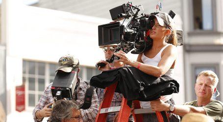 Reed Morano i William Monahan su konkurencija Jennifer Lopez
