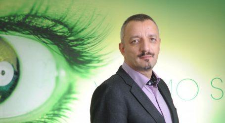GOST KOLUMNIST: Dino Ivan Dogan: Korona – zadnja prilika za (re)start gospodarstva