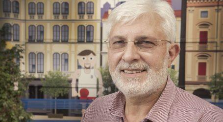 VLADIMIR ČAVRAK: 'HNB mora pomoći Vladi u izlasku iz krize jer će skoro pola stanovnika RH postati siromašno'