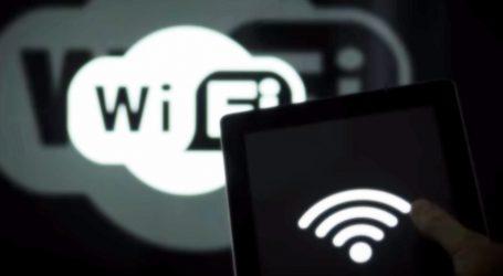 Bežično umrežavanje će u budućnosti imati 6 GHz pristup