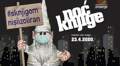 Znanje donira deset posto prihoda Klinici za dječje bolesti Zagreb