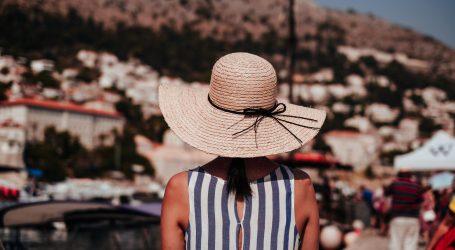 TURIZAM NA UDARU: Dalmacija gubi milijardu eura