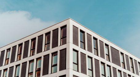 Više od 2.200 zahtjeva za subvencioniranje stambenih kredita