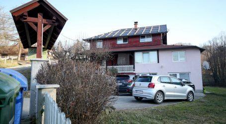 Optužena vlasnica izgorjelog doma u Andraševcu