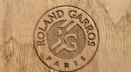 LE PARISIEN: Početak Roland Garrosa odgođen za još tjedan dana