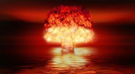 OSLOBOĐEN NAJSLAVNIJI NUKLEARNI ŠPIJUN: Čovjek koji je otkrio izraelsku atomsku bombu