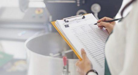 PRIJEDLOG: Sanitarnoj inspekciji veće ovlasti za borbu protiv koronavirusa