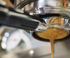 Vlasnica kafića kod Poreča gostima posluživala kavu, slijedi joj prekršajna prijava
