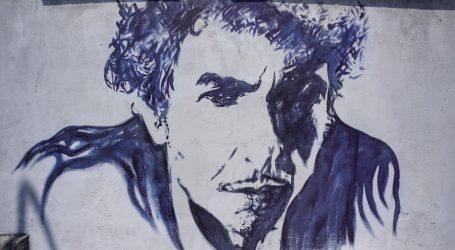 OBOŽAVATELJI ODUŠEVLJENI: Bob Dylan izbacio i drugu novu pjesmu u tri tjedna