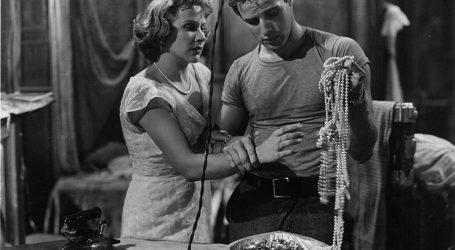 Marlon Brando – glumac koji je radio probleme, ali su mu sve opraštali