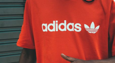 Adidas dobio zajam državne razvojne banke