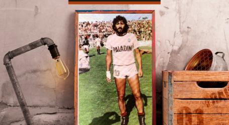 NOGOMETNA IKONA: Najveća legenda argentinskog nogometa