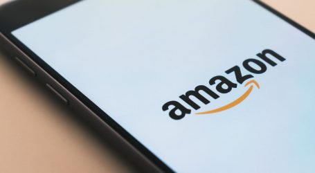 REKORDNE CIJENE DIONICA: Jeff Bezos u samo jednom danu zaradio 6,3 milijarde dolara