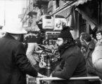 Redatelj Francis Ford Coppola napunio 81 godinu