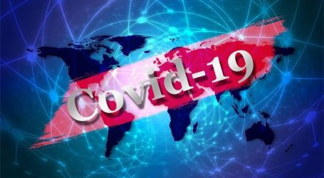 POREČ: Policija prijavila djevojku koja se lažno predstavljala kao liječnica i širila dezinformacije o koronavirusu