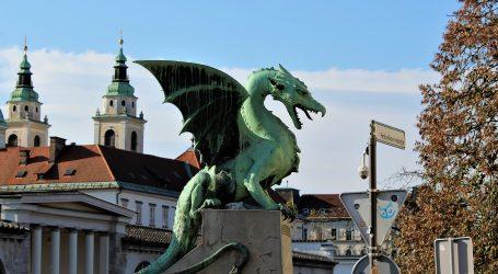 Slovenski novinari prosvjedovali protiv velikog smanjenja subvencija za medije