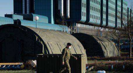 """NATO: """"Situacija pandemije pokušava se iskoristiti za širenje lažnih i štetnih informacija"""""""