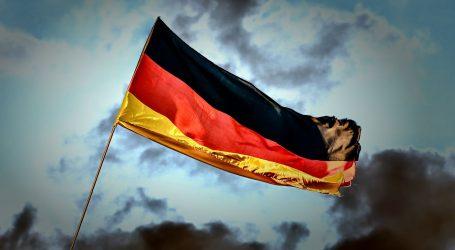Iza bitke protiv korone, u Njemačkoj se vodi i druga – za kancelarsku poziciju