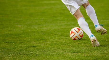 HNS osnovao radnu skupinu za povratak nogometu