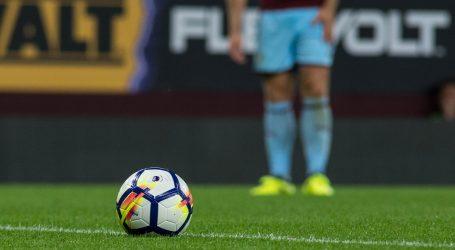 Premier League nije zabilježila nijedan pozitivan slučaj u četvrtom krugu testiranja