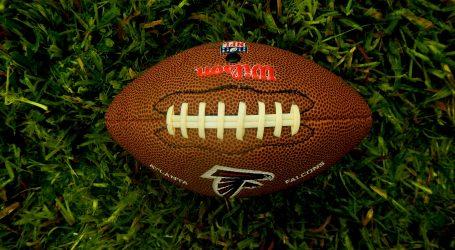 """NFL draft od kuće, Trump: """"Sezona će početi na vrijeme"""""""