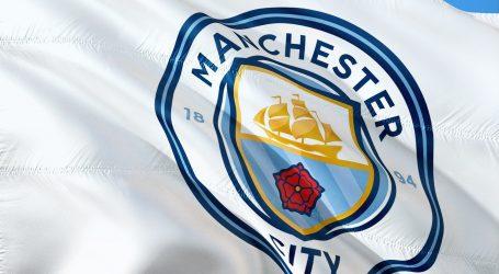 Manchester City kaznit će Walkera zbog kršenja karantene