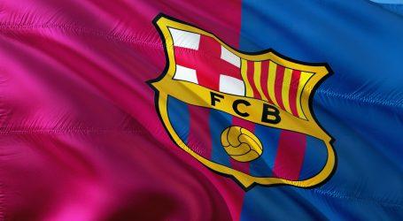 Šest članova uprave Barcelone dalo ostavku