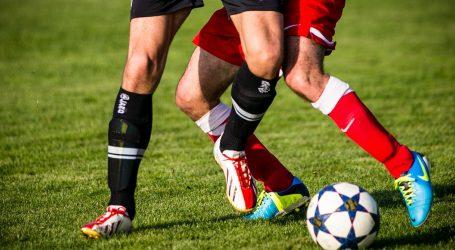 HNS: Niželigaški klubovi i škole nogometa ne bi trebali organizirati treninge do 10. lipnja