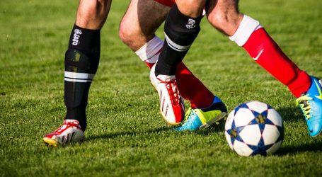 U Turkmenistanu se nastavlja nogometna sezona i to sa navijačima na stadionima