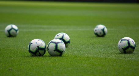 Sport se u Velikoj Britaniji vraća od 1. lipnja