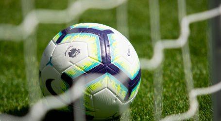 Engleski prvoligaši zatražili od igrača smanjenje godišnjih plaća za 30%
