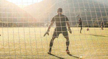 Austrijski prvoligaš Mattersburg počeo trenirati, jedan igrač zaražen