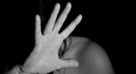 """Šef UN-a: """"Zastrašujuće je poraslo obiteljsko nasilje u svijetu"""""""