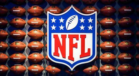 Brian Allen prvi aktivni igrač NFL-a pozitivan na koronavirus