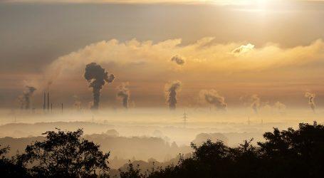 Guterres poziva države da spašavajući gospodarstva podrže zelene politike