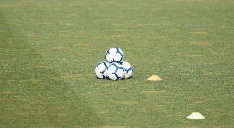 Nizozemska nogometna liga blizu otkazivanja