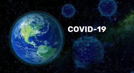 WHO: Ublažavanje mjera zbog koronavirusa mora biti postupno