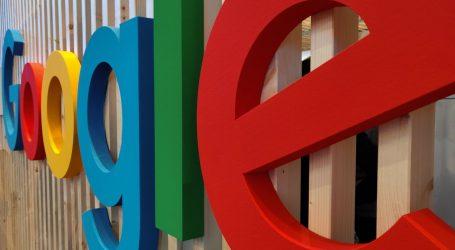 VIRTUALNI VLADAR SVIJETA: Dobro došli na planet Google