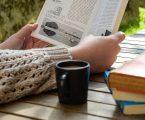 Pripravak od kave i mlijeka je dobar za problematičnu kožu