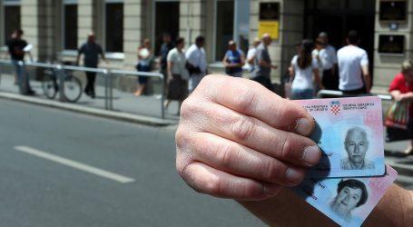Božinović objavio važne informacije za građane koji trebaju produljivati osobne dokumente