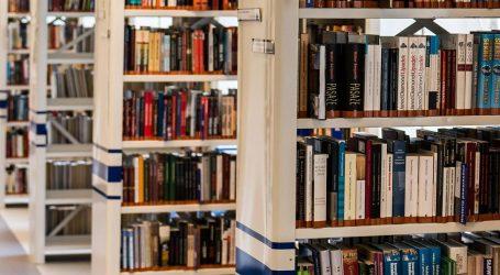 U Sloveniji od danas ponovo otvorene knjižnice, galerije i muzeji