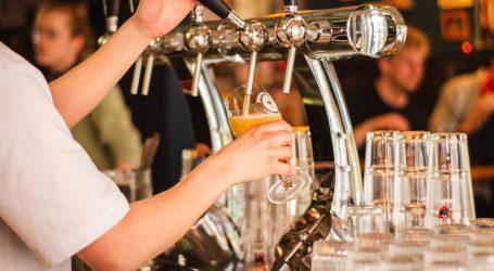Oktoberfest ove godine najvjerojatnije pada u vodu zbog korone