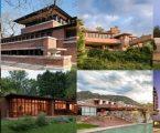 ARHITEKTURA: Frank Lloyd Wright je gradio u skladu s ljudskom prirodom i okruženjem