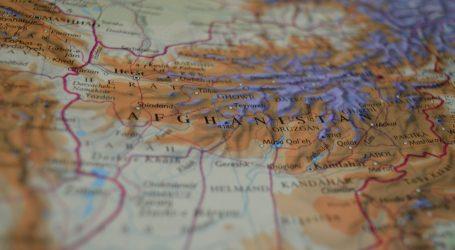UJEDINJENI NARODI: Ubijeno više od 500 civila u Afganistanu u prvom kvartalu