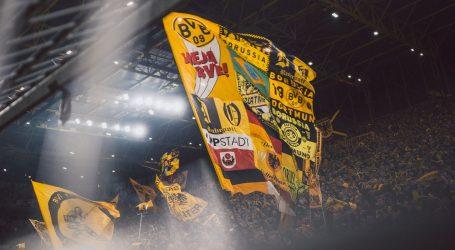 Kapetan Borussije Dortmund vjeruje da Bayern nije nedostižan