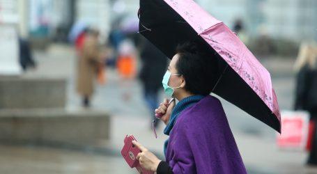 Kako izraditi jednostavne zaštitne maske